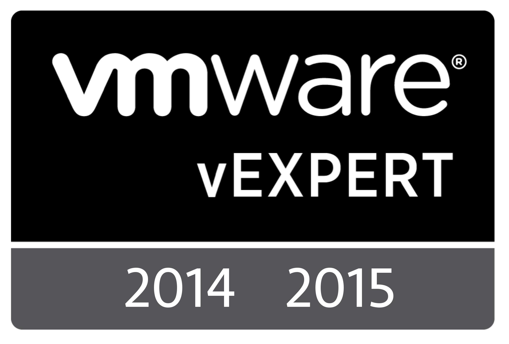 Fabric Environment Variables Vexpert Logo