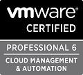 VCP6-CMA-sm-logo_120_108