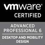 VMW-LGO-CERT-ADV-PRO-6-DSKTP-DESIGN-K