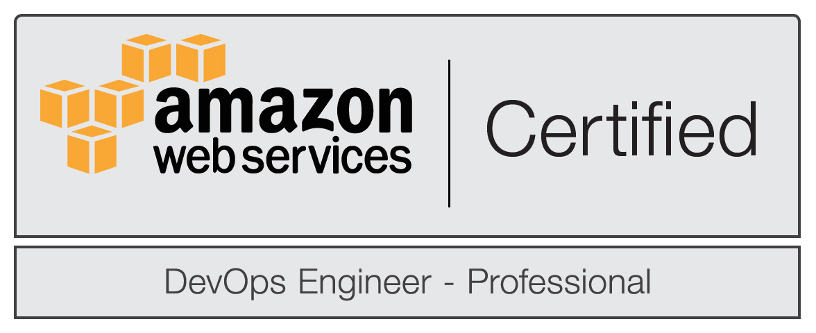 Aws Certified Big Data Specialty Blue Clouds